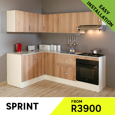 Kitchen Leroy Merlin South Africa