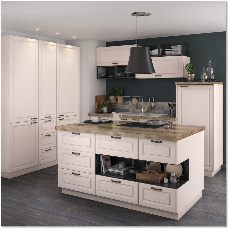Delinia Oxford Designer Kitchen - Example 3