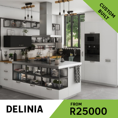 Kitchen Leroy Merlin South Africa
