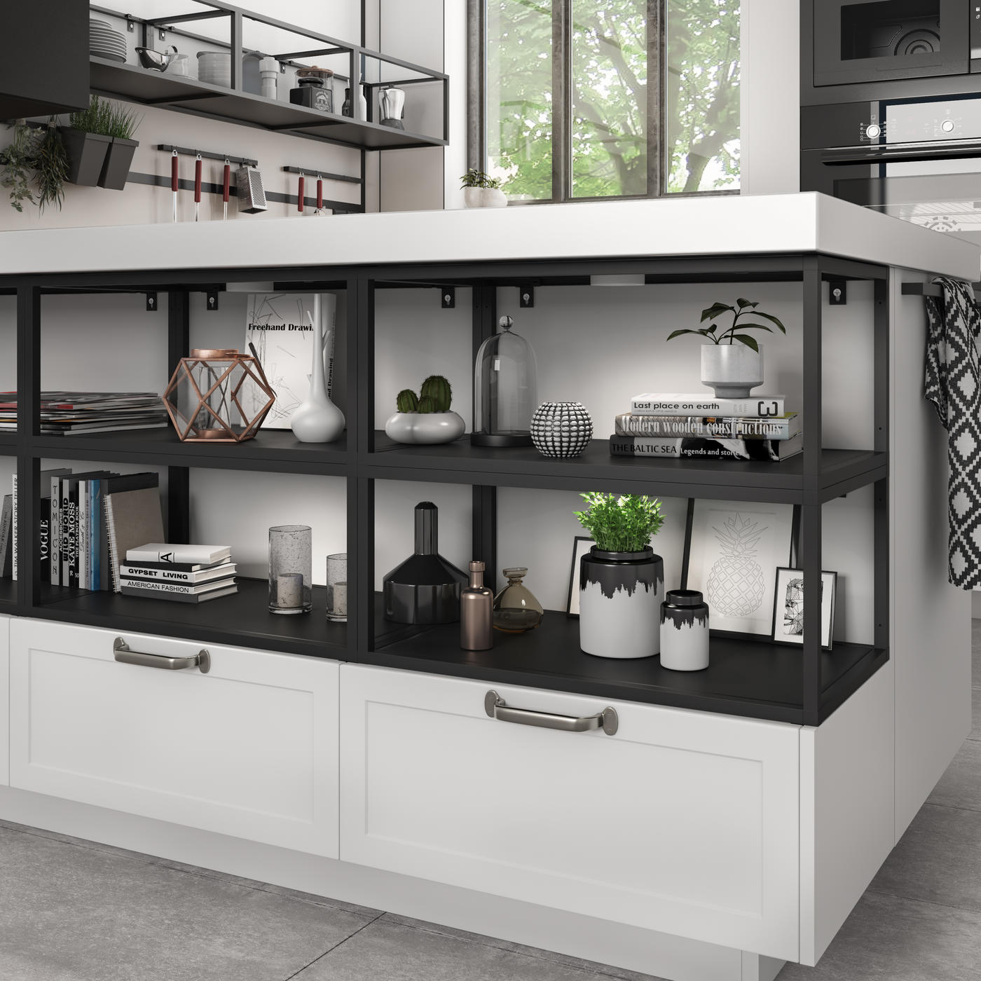 Delinia Kitchen Furniture Kitchen Leroy Merlin South Africa