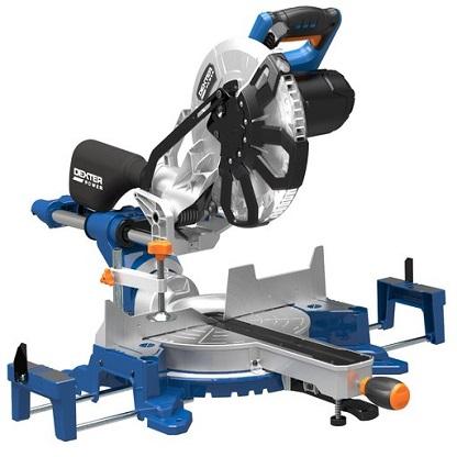 Workshop machines & equipment