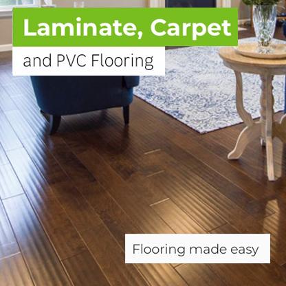 Laminate Carpet Pvc Flooring Leroy Merlin South Africa