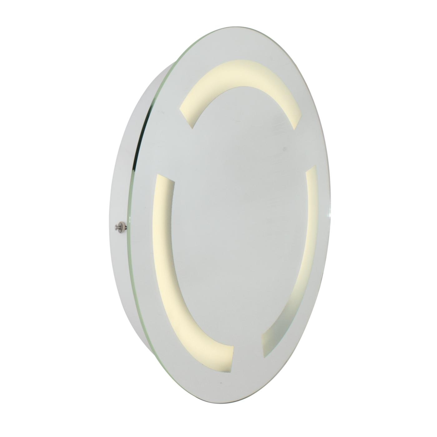 Mirrors And Bathroom Cabs Bathroom Leroy Merlin South Africa