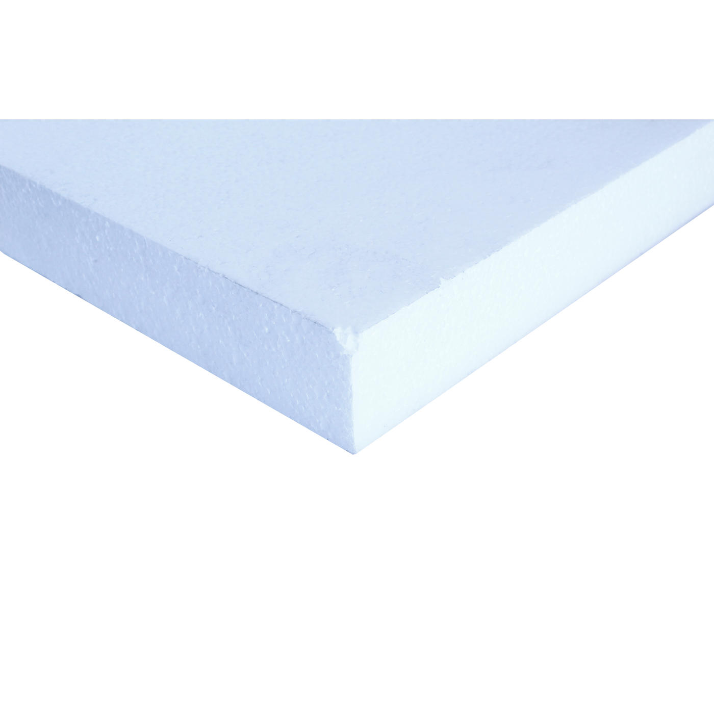 House Insulation Building Materials Leroy Merlin South