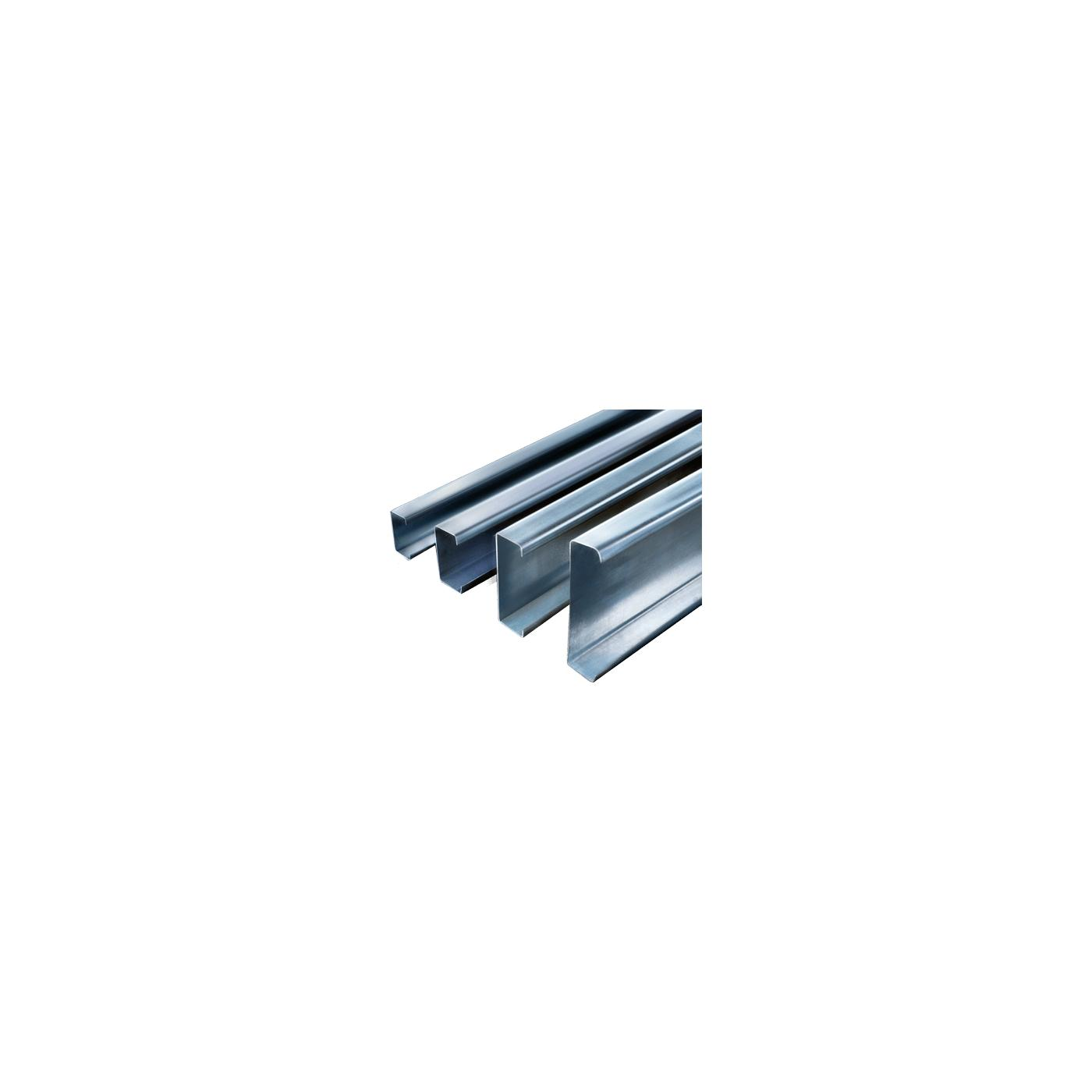 Roof Timber Building Materials Leroy Merlin South Africa