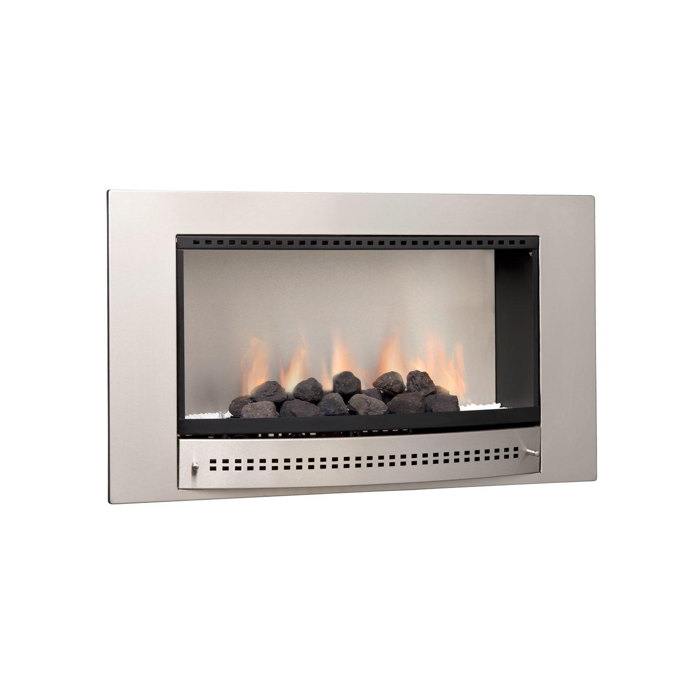Fireplaces And Access Home Comfort Leroy Merlin South Africa