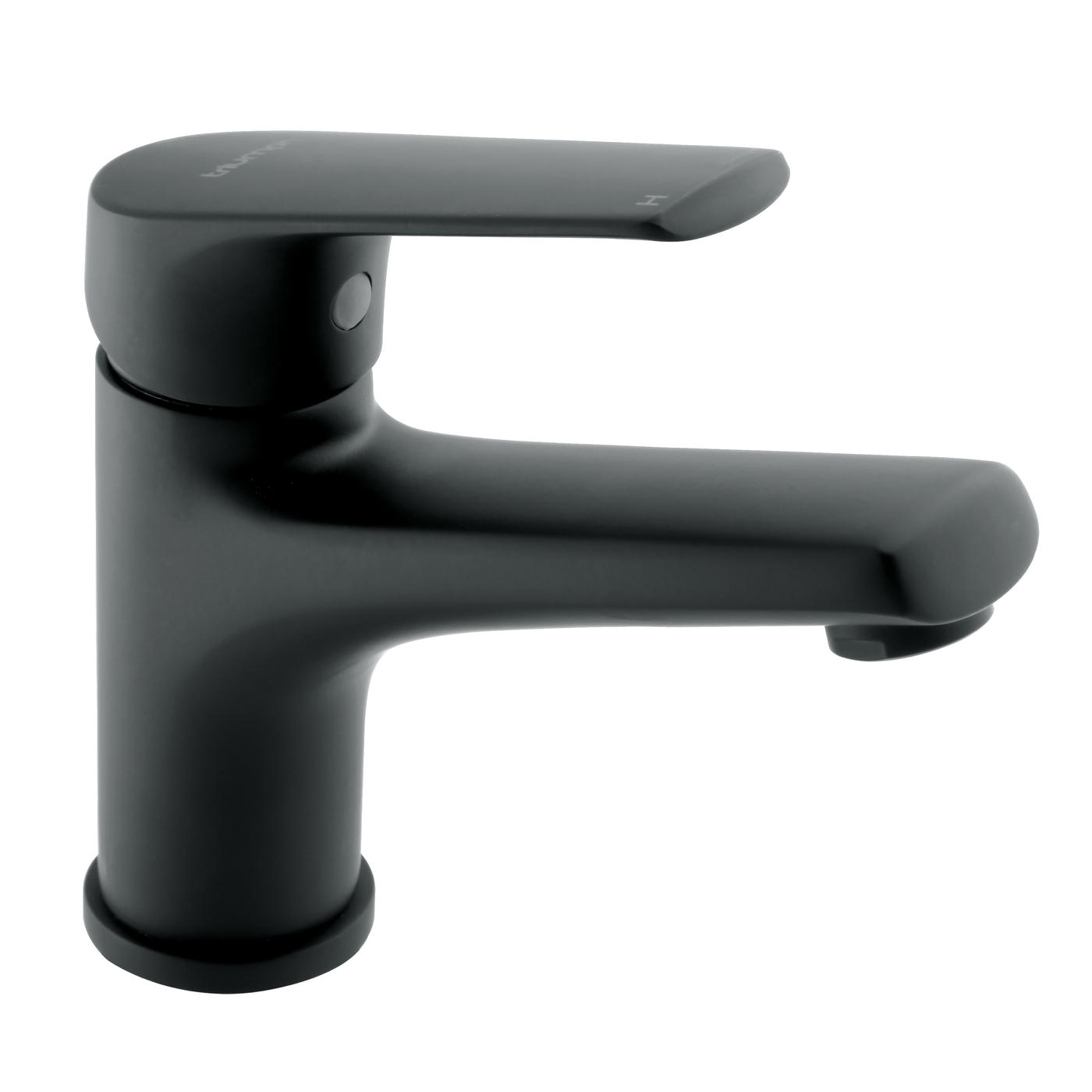 Bathroom Faucets Bathroom Leroy Merlin South Africa