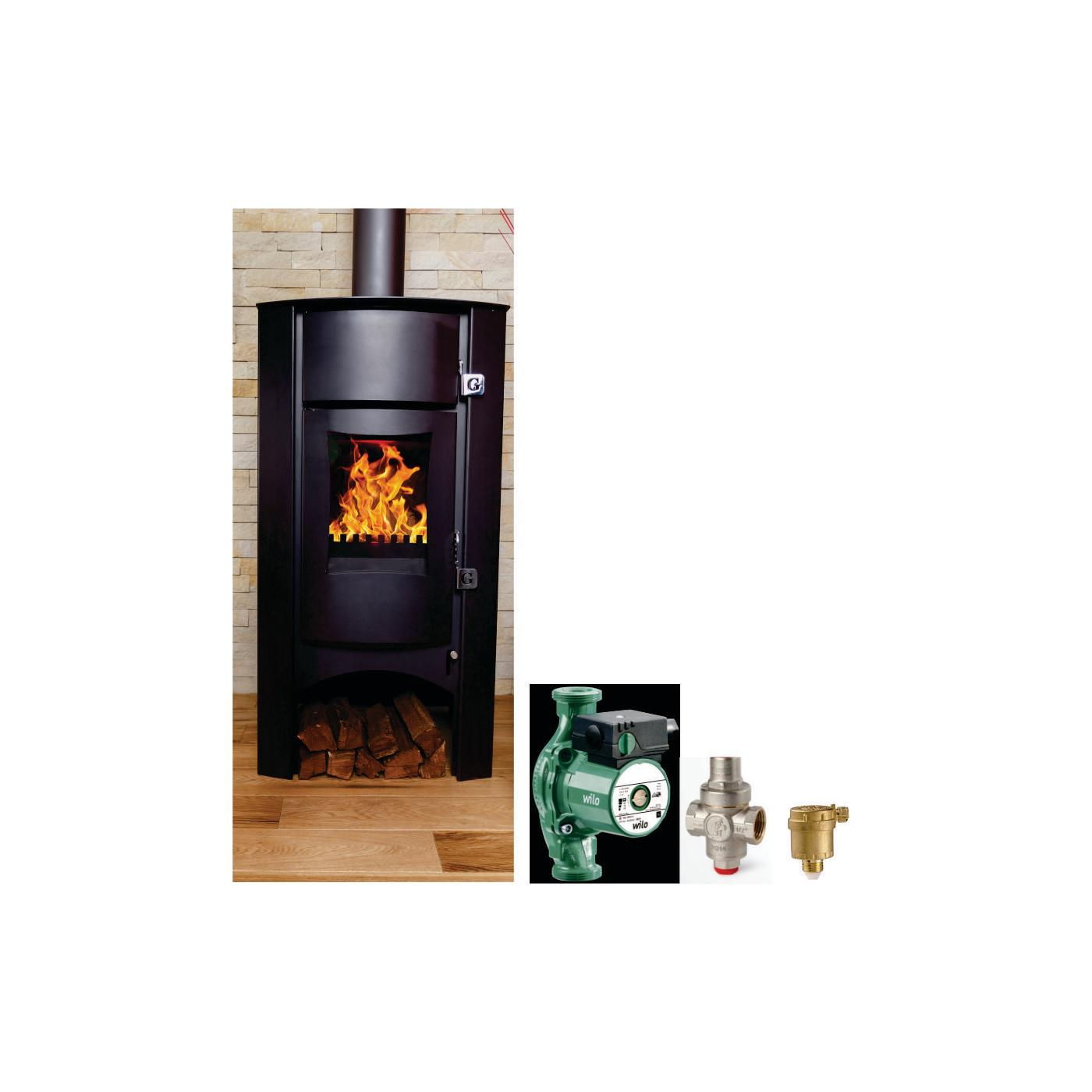 Boilers And Accessories Home Comfort Leroy Merlin South