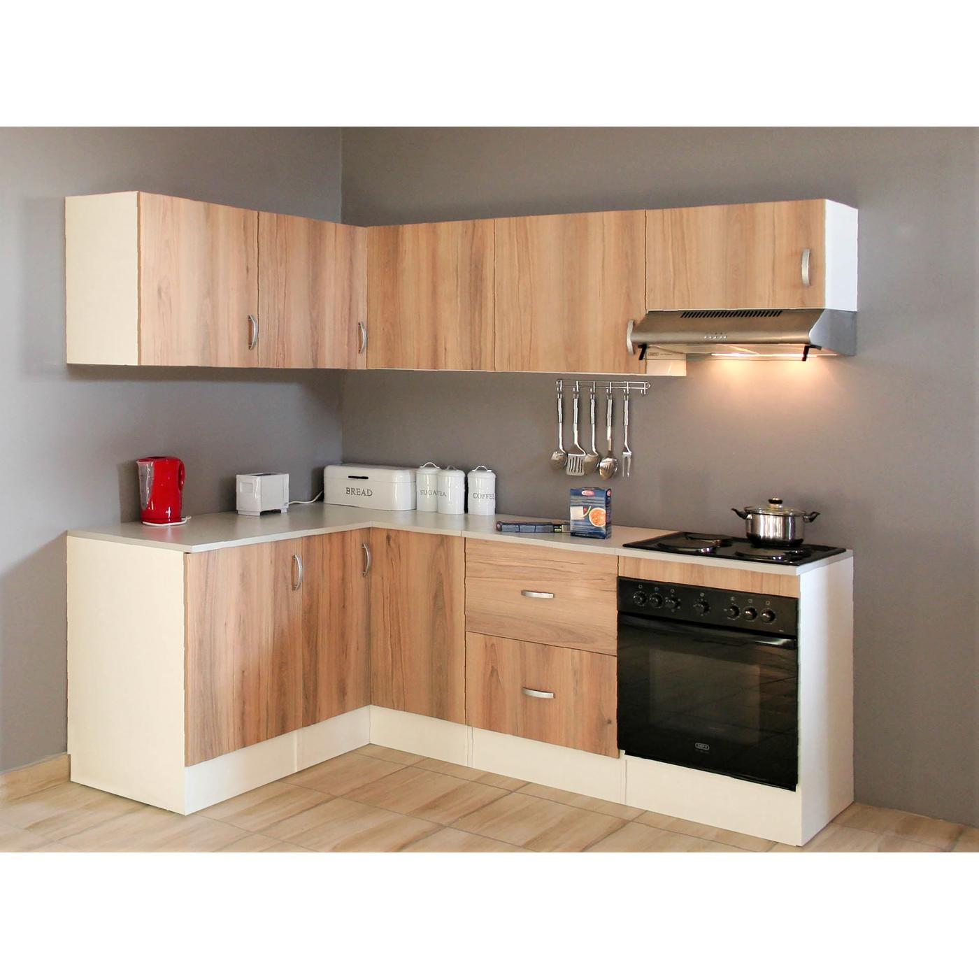 Kitchen Furniture Leroy