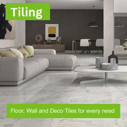 Tiling Leroy Merlin South Africa