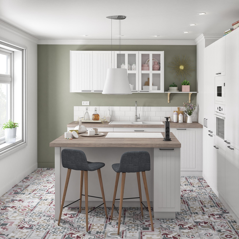 Delinia Toscane Designer Kitchen - Example 5